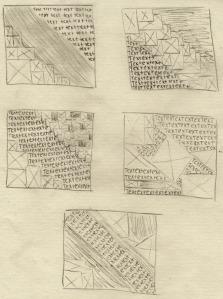grid1-blog